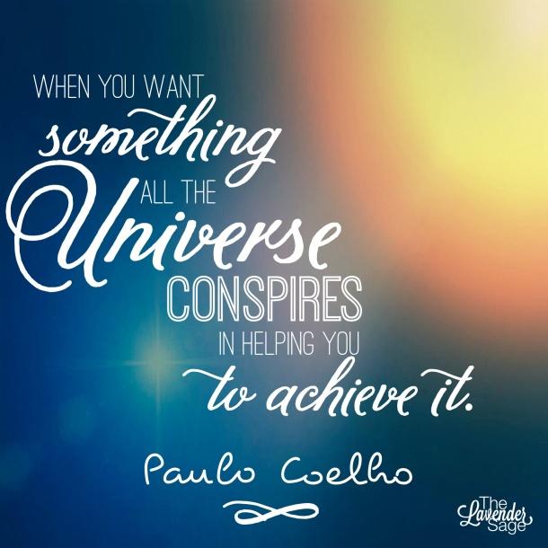 Quote Paulo Coelho