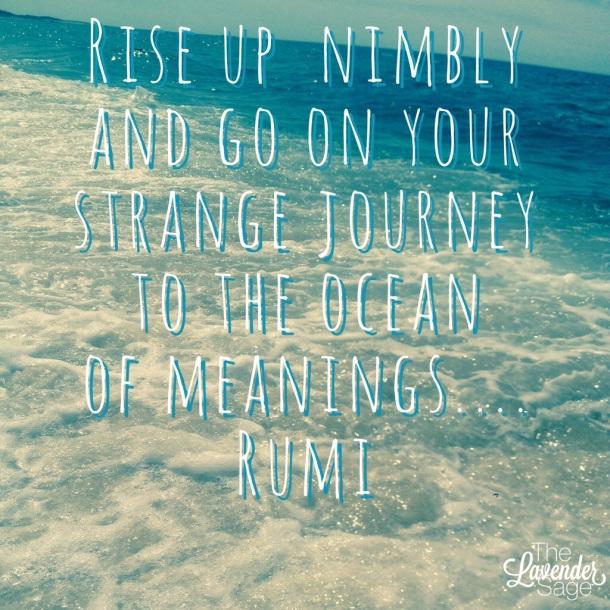 Rise up Rumi.jpg