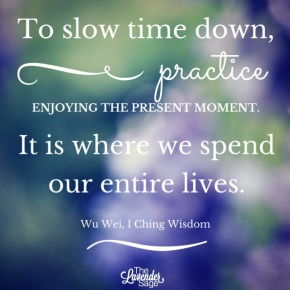 10 Habits to Give Up to Start Experiencing More Ease andFlow